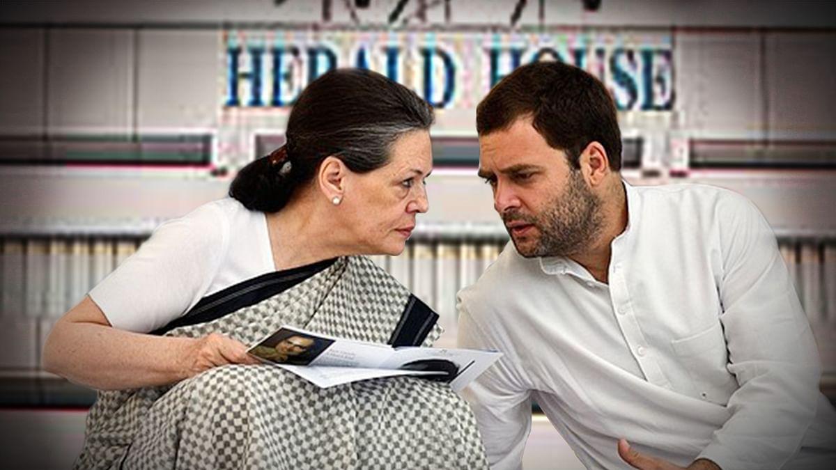 Honour SC Verdict, Should Maintain Harmony: Rahul on Ayodhya