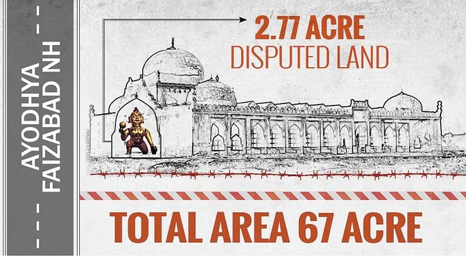 (Graphic Courtesy: Rahul Gupta)