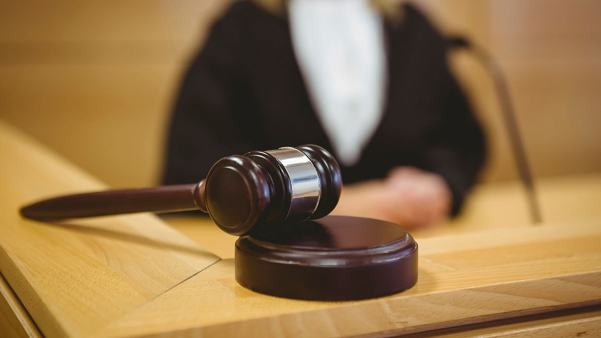 The government must now do everything in its power to swiftly legislate into law the long-pending Judges Standards and Accountability Bill. (Photo: iStockphoto)