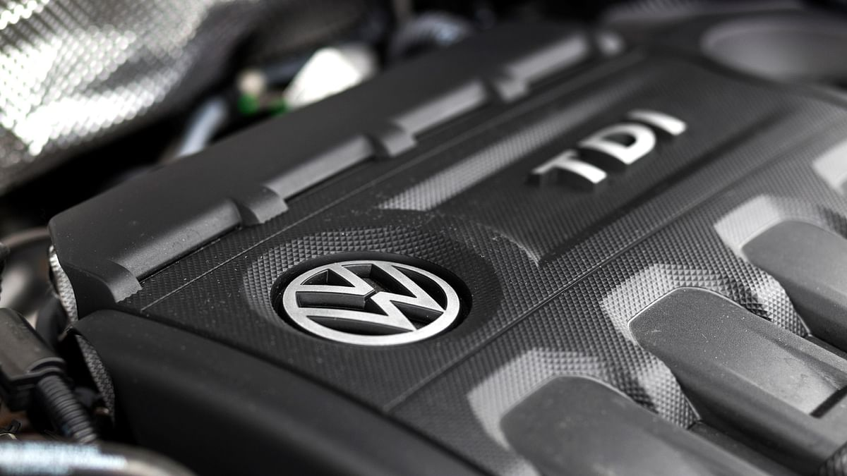 Volkswagen DieselGate Explained: NGT Slaps Fine, Company Objects
