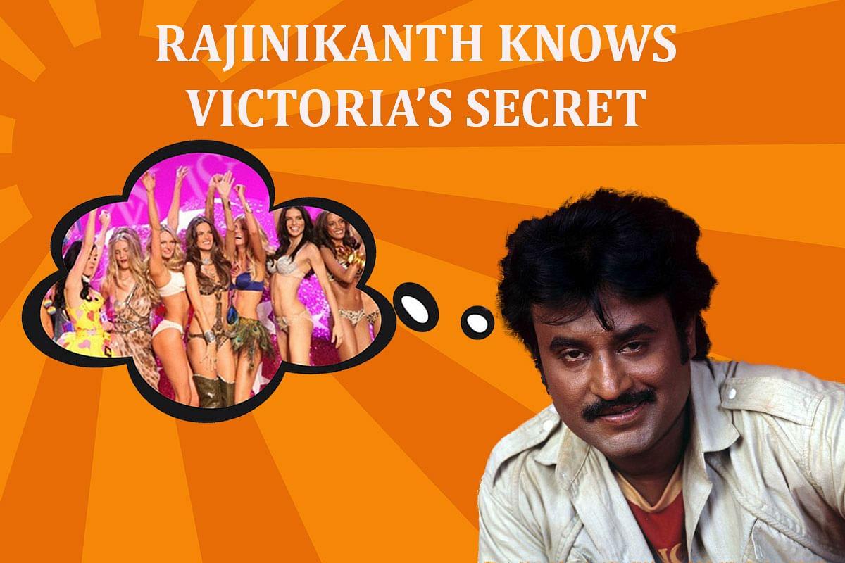 Rajinikanth Jokes You Need to Revisit Before 'Kabali' Releases