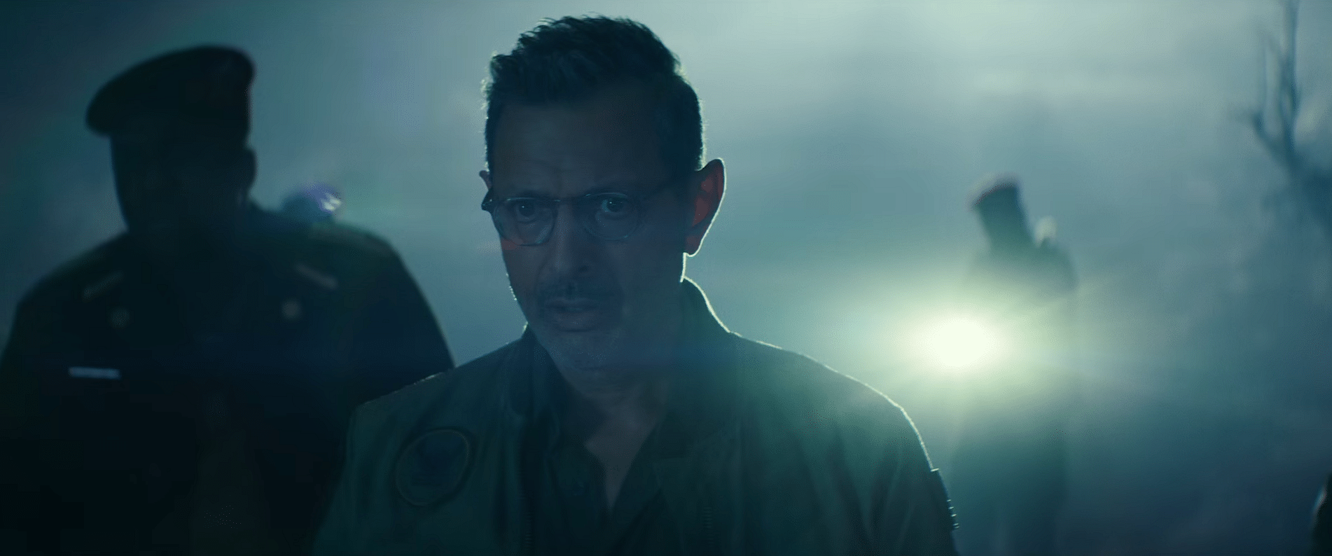 The Aliens Are Back: Watch Trailer of Independence Day ...