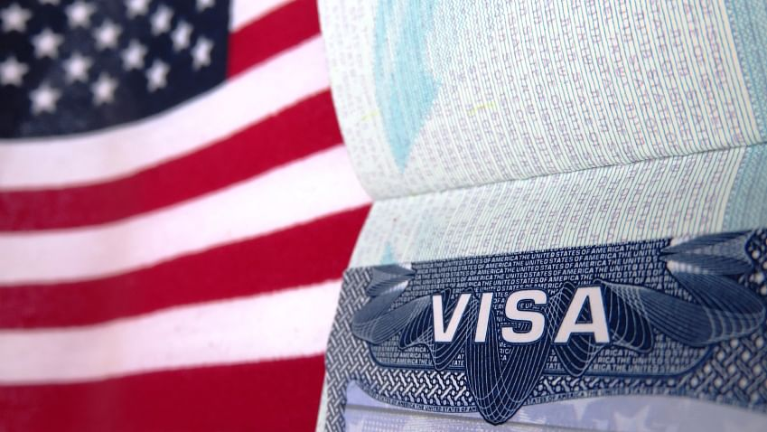US Congress has doubled a special fee on the popular H-1B and L-1 visas, raising it to USD 4,500 to fund a 9/11 healthcare act and biometric tracking system