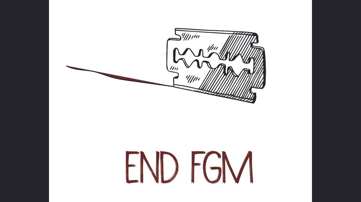"The campaign by Change.org to stop FGM. (Photo: <a href=""https://www.change.org/p/end-female-genital-mutilation-in-india?utm_source=action_alert&amp;utm_medium=email&amp;utm_campaign=457218&amp;alert_id=bFfBYjuyGm_%2Bn26h3%2FY6jjjPtyGxmT%2FxlShnUfN8IFPx4kkkPs%2FUN8%3D"">Change.org</a>)"