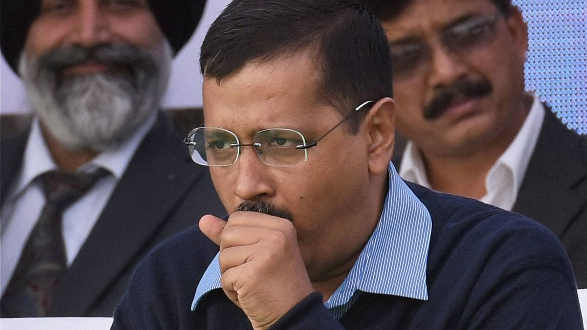 No Dengue Death in 2019 Says Delhi CM Arvind Kejriwal