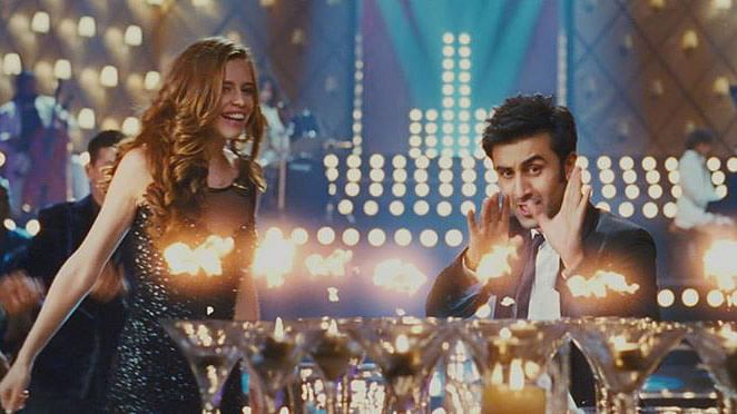 """Party as much as you like this season – but then recover with these 5 awesome detox mixers! (Photo Courtesy: <a href=""""https://www.facebook.com/YehJawaaniHaiDeewani/photos_stream"""">Facebook/Yeh Jawaani Hai Deewani</a>)"""