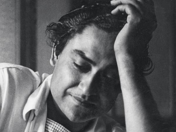 Ashok Kumar is remembered as an icon of India's cinematic legacy