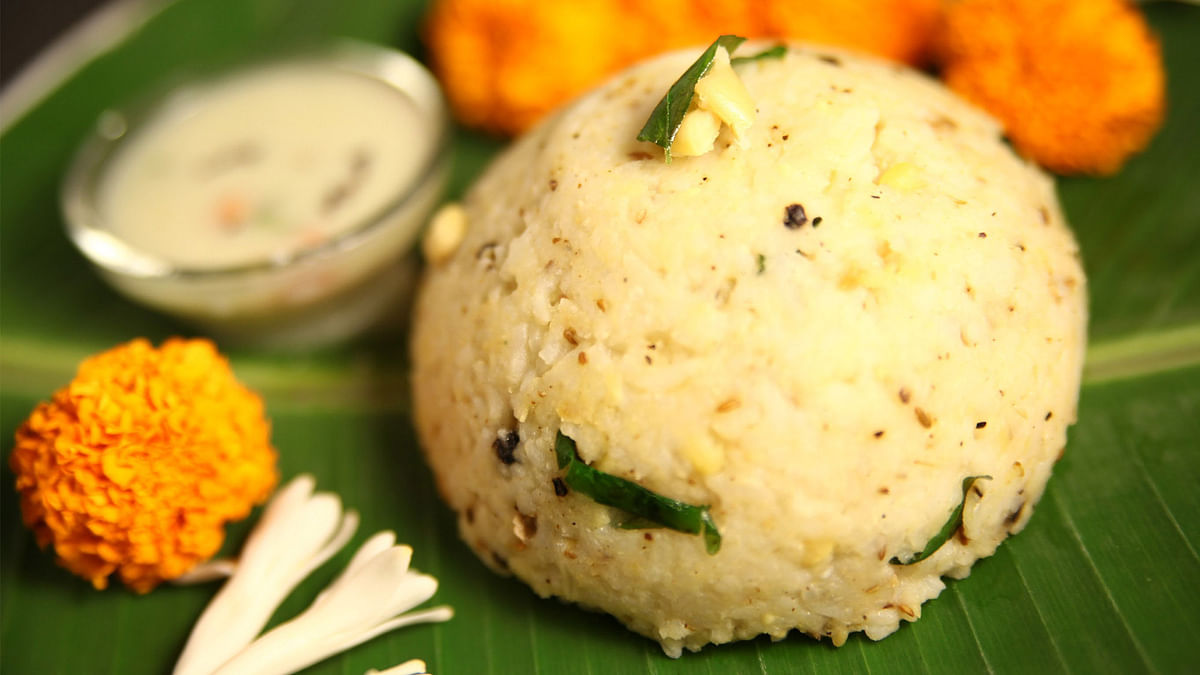 How We Got Pongalifying – The History of Pongal is Very Very Rice!