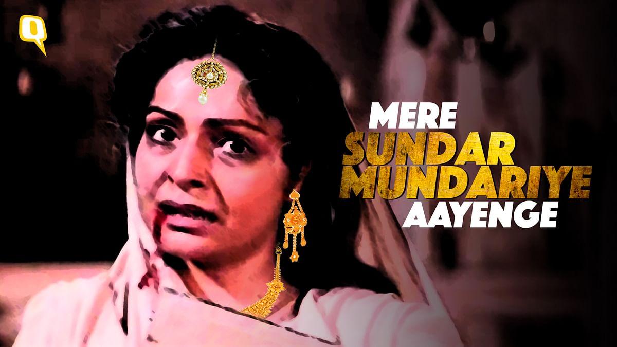 Here's How to Celebrate Lohri Like Deepika Padukone and Sunny Deol