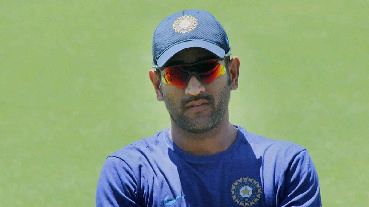 India start a 5-match ODI series vs Australia in Perth today. (Photo: PTI)