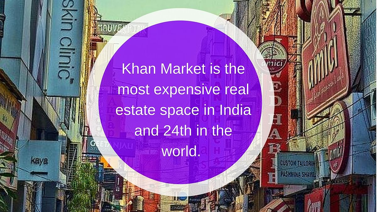 """Will Salman Ditch The """"Khan"""" From His Online Market?"""