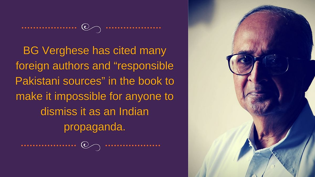 """BG Verghese book review (Photo: <a href=""""https://www.facebook.com/photo.php?pid=9941472&amp;l=a190d9aa3b&amp;id=716804120"""">Facebook</a>)"""