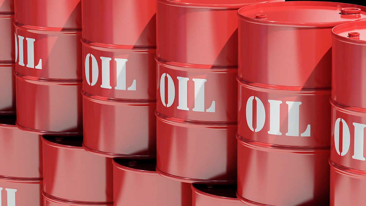 Iran hopes to ramp up oil exports following the expected removal of sanctions against it. (Photo: iStockphoto)