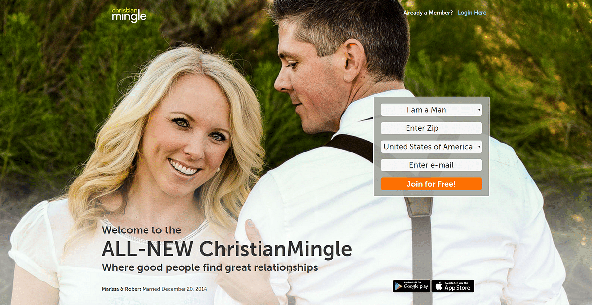 "A site for Christians only. (Photo: <a href=""https://www.christianmingle.com/"">Christian Mingle</a>)"