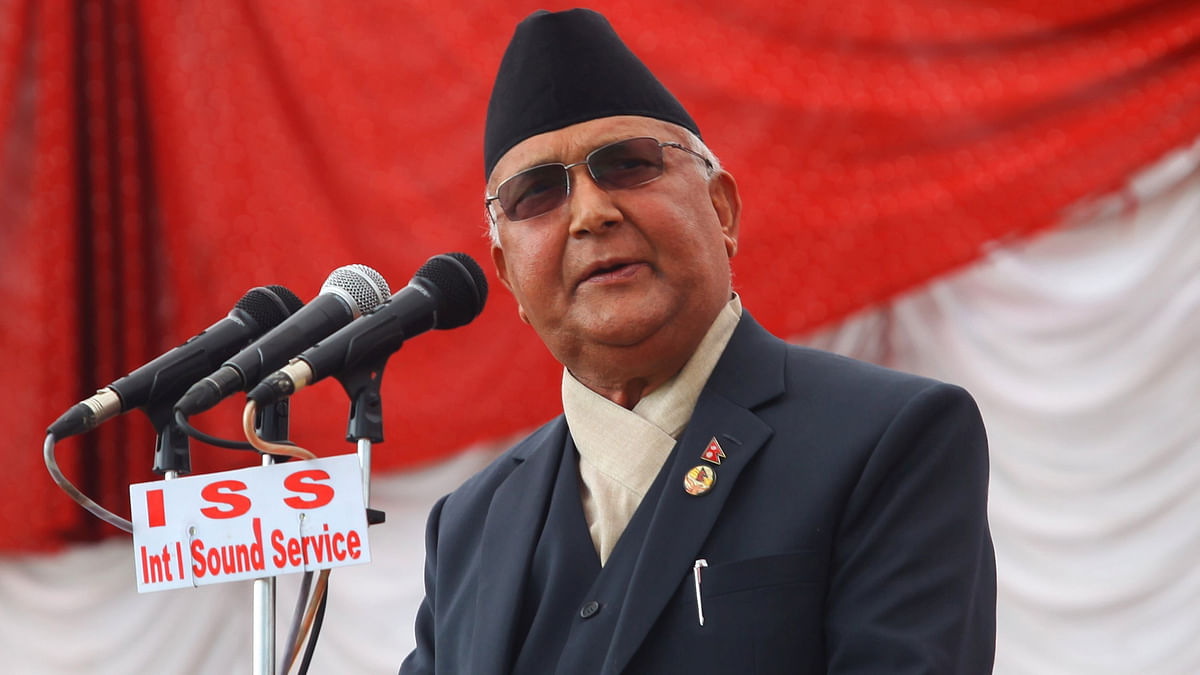 Nepal Prorogues Budget Session Amid Tensions: Key Developments