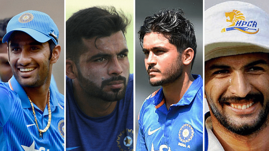 Pacers, Youngsters & Retirement: Dhoni's Big Decisions v Australia