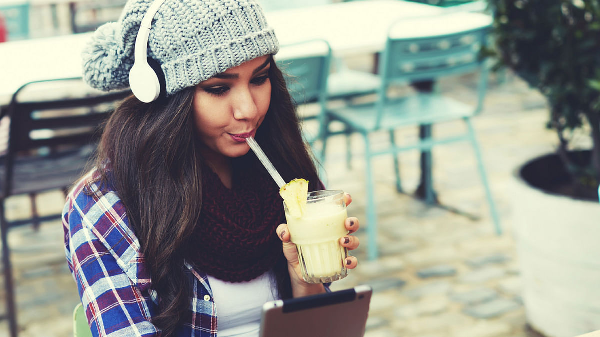 Enjoy the winter chill with <b>The Quint</b>'s finest reads. (Photo: iStockphoto)
