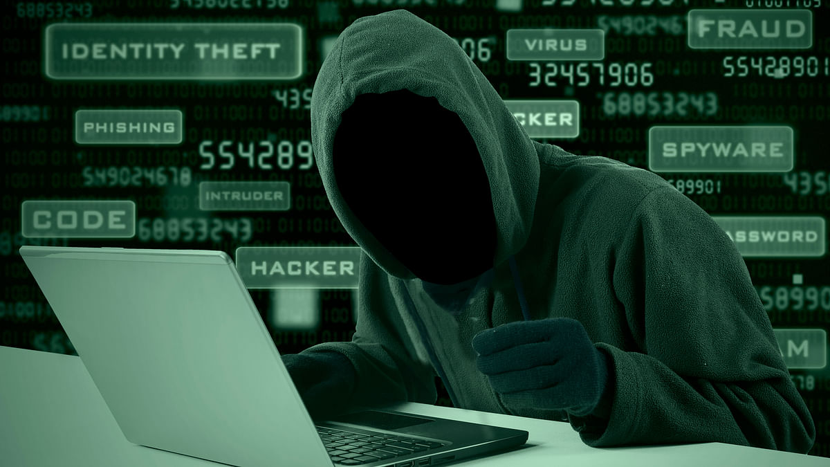 In these times of a virtual social world, dangers have magnified. (Photo: iStockphoto)