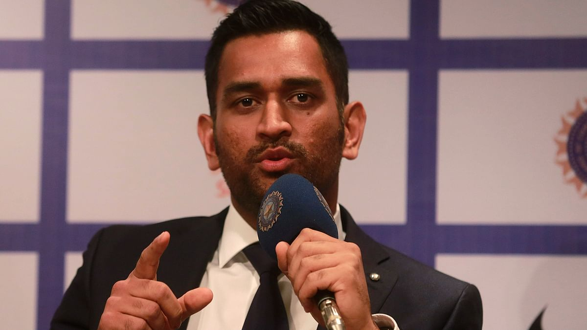In the plan proposed by Star all former captains of the Indian team are to be invited for the first two days of the Test match.