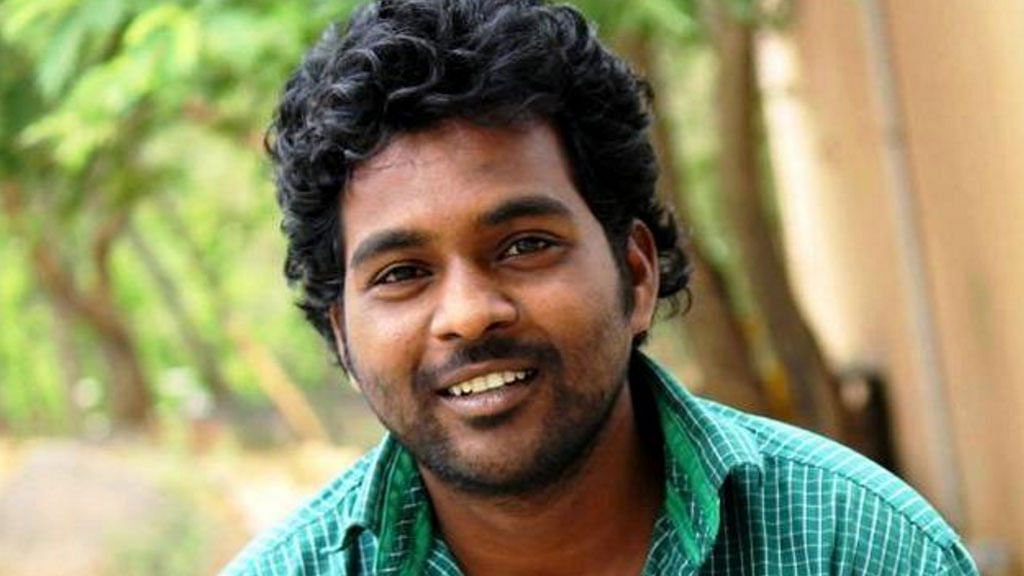 Rohith Vemula, a Dalit research scholar from the University of Hyderabad, hanged himself in a hostel room. (Photo: Twitter)