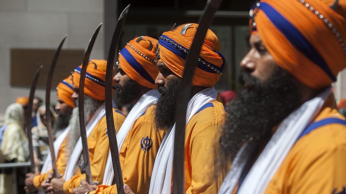 Agama Islam Dalam Tamadun India   xloimsei