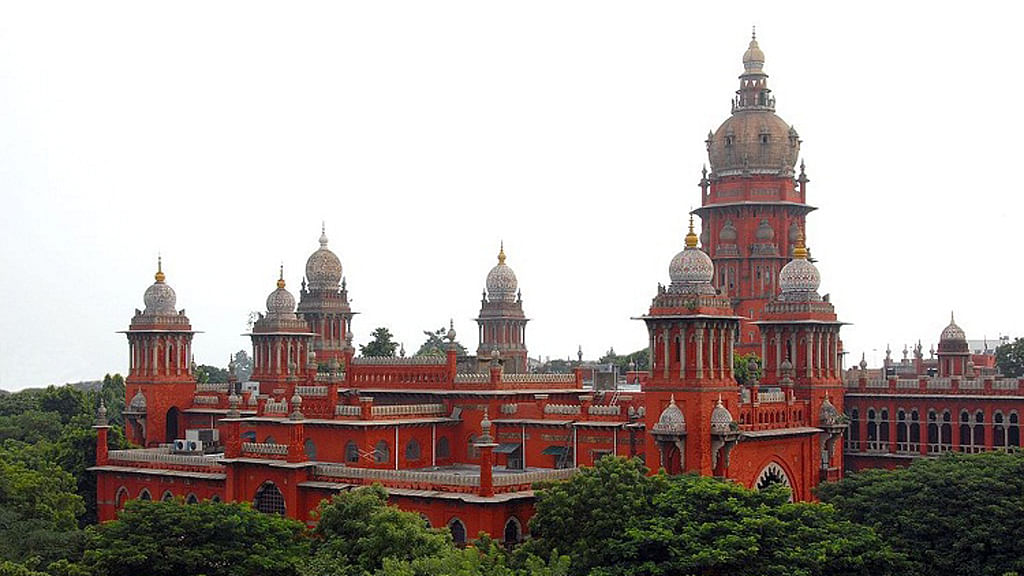 Court with nearly 60 judges was able to clear 1.62 lakh cases.