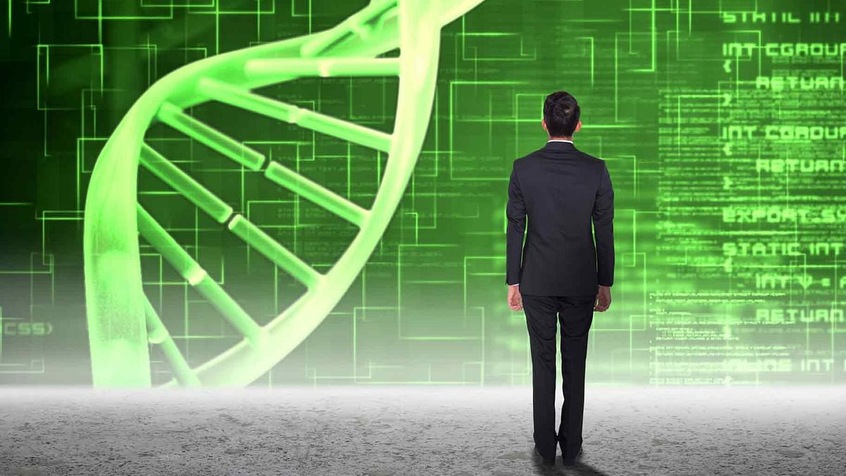 Genetics can give you a glimpse into your diseases pre-dispositions, so is it going to be the way forward for the country which has the highest diabetes rate? (Photo: iStock)