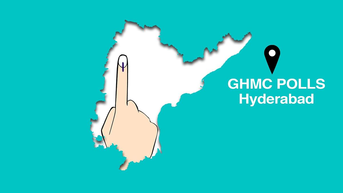 Doubts are also being raised if GHMC would get the budget approved even in February.