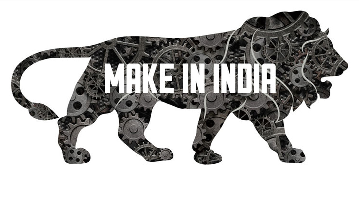 Why 'Make in India' Is Stumbling Over Our Labour Laws
