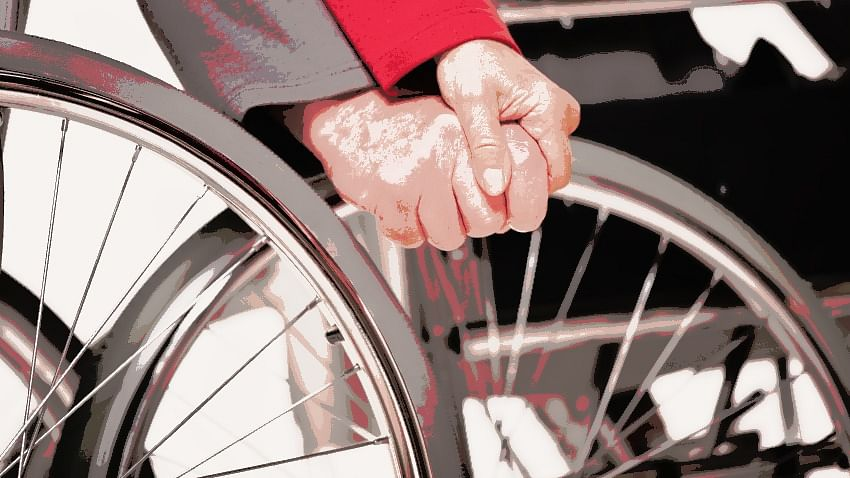 #GoodNews: Techie Modifies 3,000+ Cars to Help Differently Abled