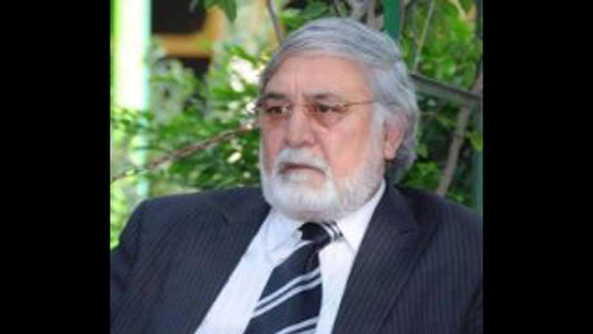 "Fazlullah Wahidi, former governor of Afghanistan's western Herat province. (Photo: <a href=""https://www.linkedin.com/in/sayed-fazlullah-wahidi-7225528b?authType=NAME_SEARCH&amp;authToken=ckIg&amp;locale=en_US&amp;srchid=1301333381455371301370&amp;srchindex=1&amp;srchtotal=1&amp;trk=vsrp_people_res_name&amp;trkInfo=VSRPsearchId%3A1301333381455371301370%2CVSRPtargetId%3A320852618%2CVSRPcmpt%3Aprimary%2CVSRPnm%3Atrue%2CauthType%3ANAME_SEARCH"">Wahidi's LinkedIn page</a>)"