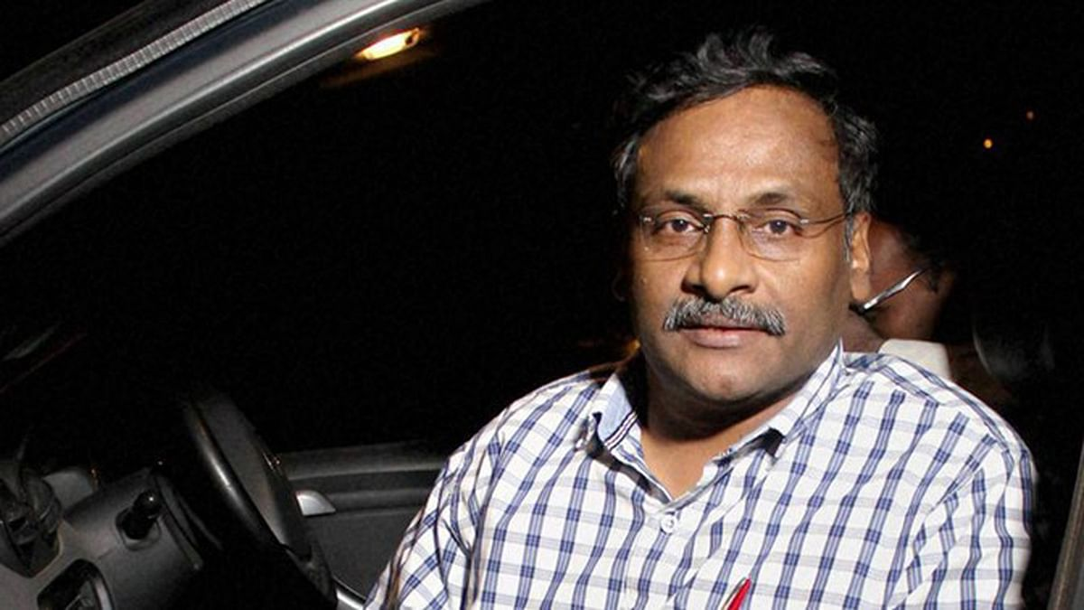 Committee Demands Medical Attention for Ailing Prof Dr GN Saibaba