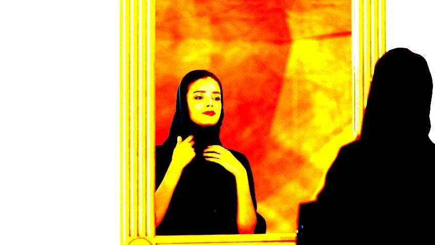 Representational photo. (Photo: iStock)