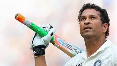 """Sachin Tendulkar has said he would """"hate"""" to see India concede two points to Pakistan by not playing them in the upcoming World Cup."""