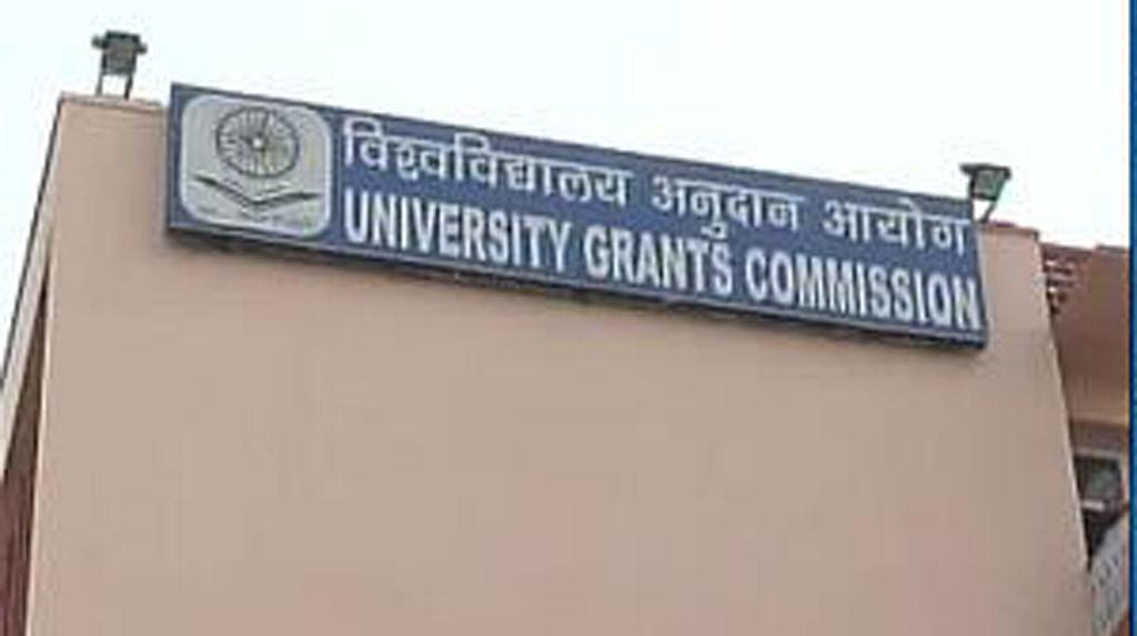 COVID-19: Cancel All Offline Exams in May, UGC Tells Universities