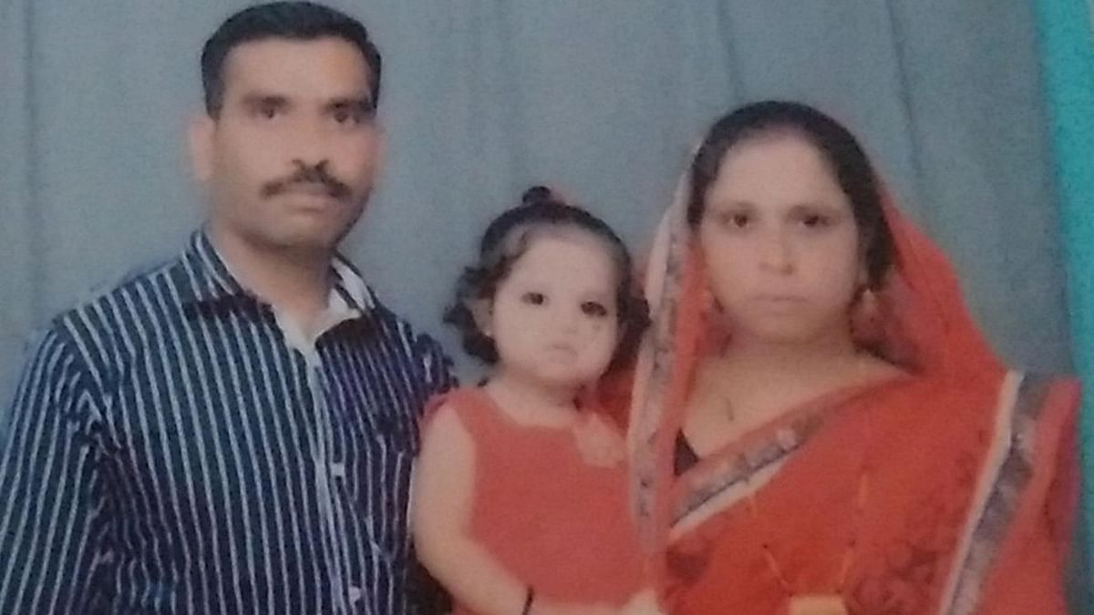Armyman Dies After Being Run Over by a Speeding Audi in Delhi