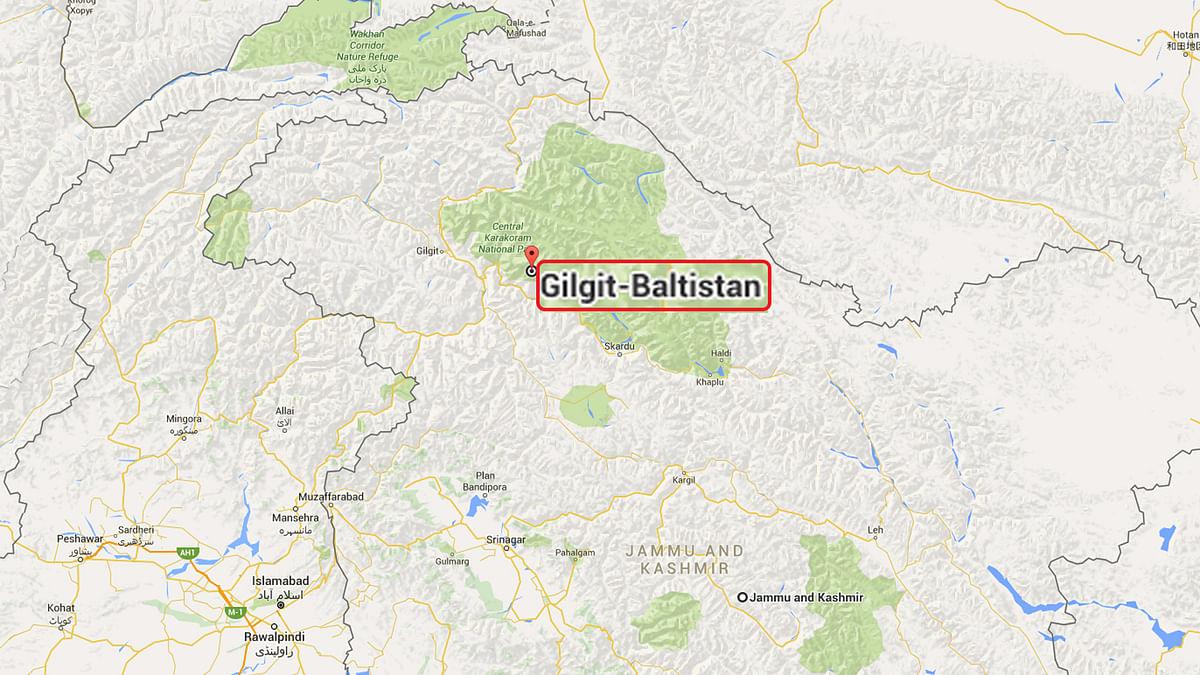 MEA Condemns 'Vandalism' of Buddhist Heritage in Gilgit-Baltistan