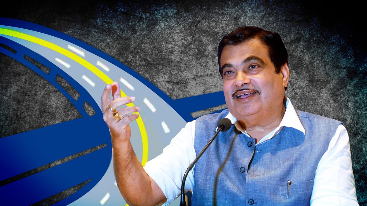 When green expressway comes into being, the travel time between Salem and Chennai will be reduced to three hours from the current six hours.