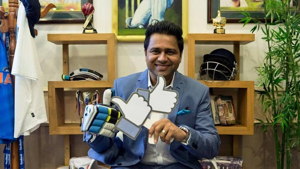 Aakash Chopra Joins Irfan Pathan in Condemning Anti-CAA Violence