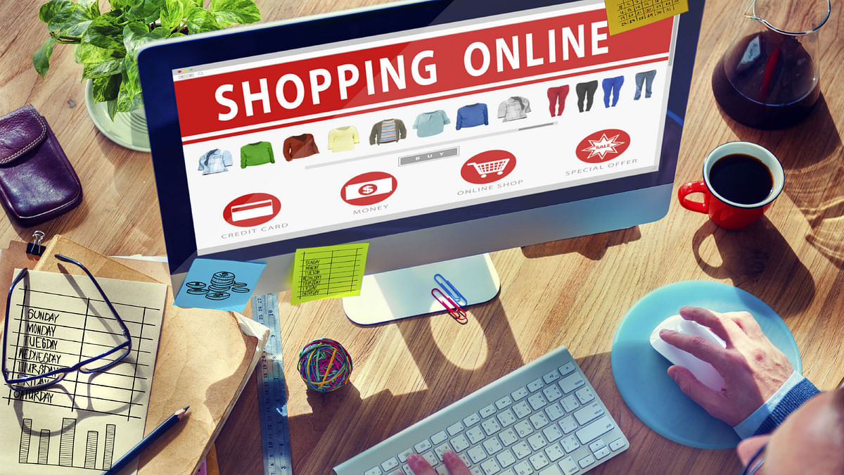 The e-commerce brand's IPO will give a sense of investor appetite for offerings from this space. (Photo: iStockphoto)