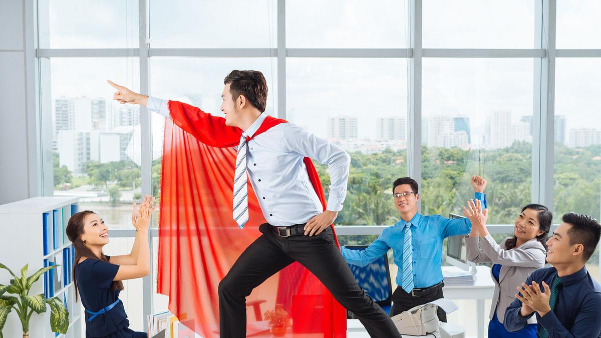 "A good workplace is a boon. (Photo: <a href=""http://blog.upskilled.edu.au"">blog.upskilled.edu.au</a>)"