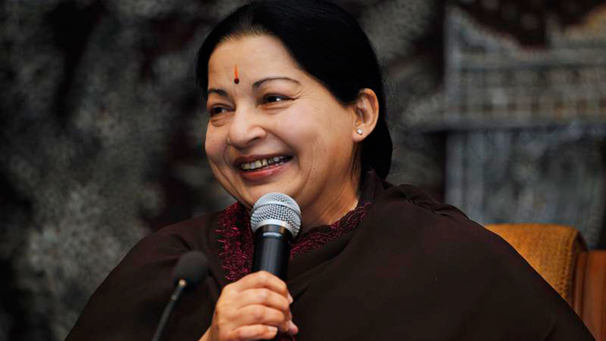 Seven outfits – including the existing allies of Jayalalithaa-led AIADMK – on Sunday extended their support to the ruling party.