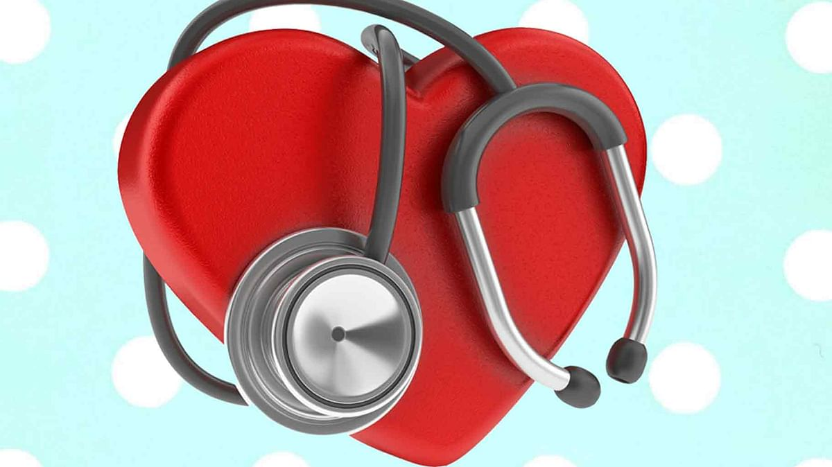 Heart Disease Can Affect the Young & Healthy – What Should You Do?