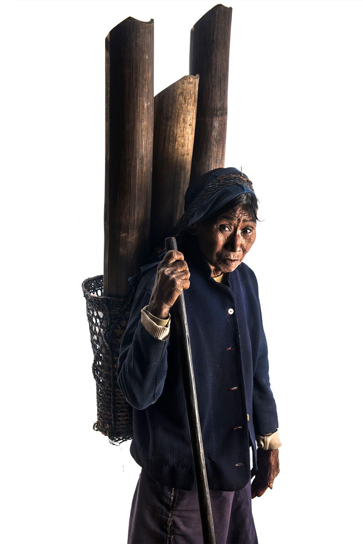 (Photo: Trupal Pandya)
