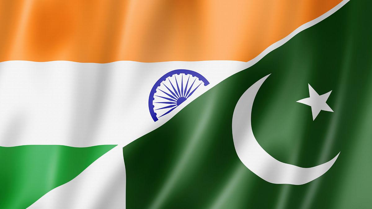 Pak Raises Kashmir at UNHRC Again; India Slams a 'Failed State'