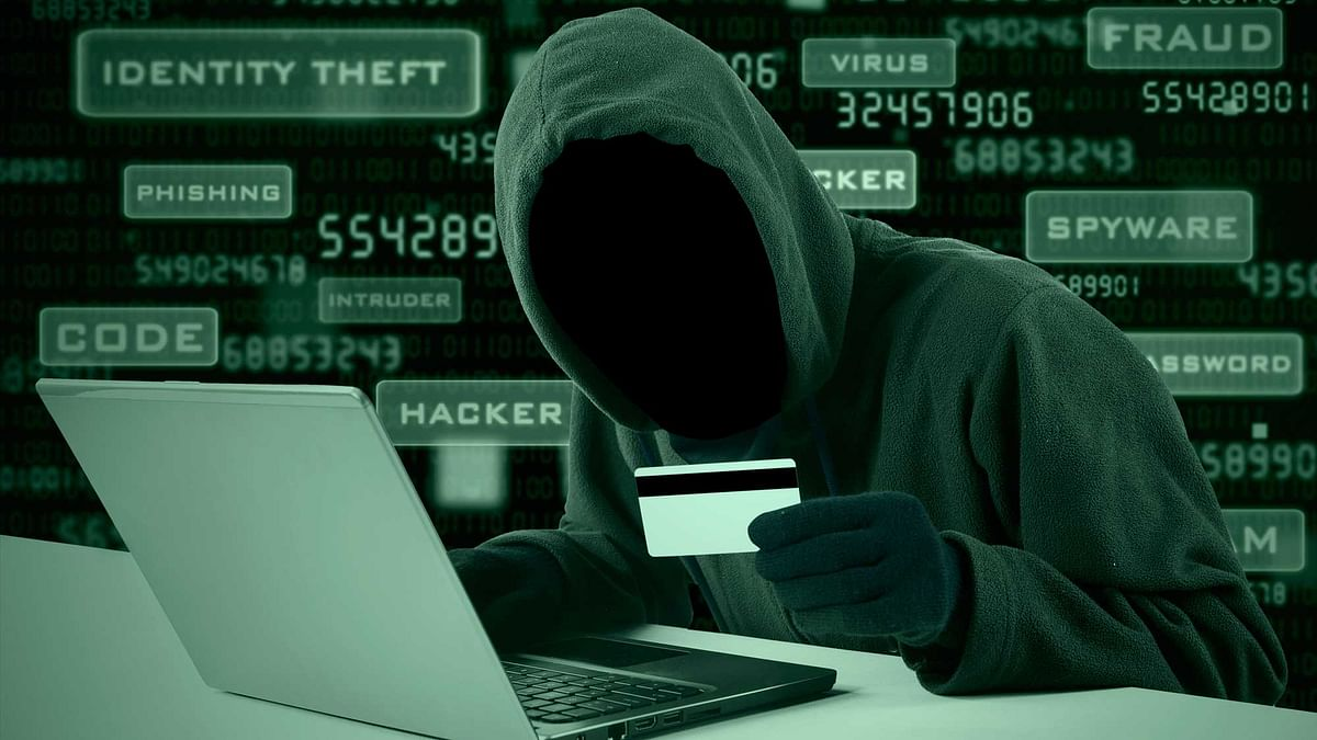 India  among the most vulnerable to cyber security issues. (Photo: iStockphoto)