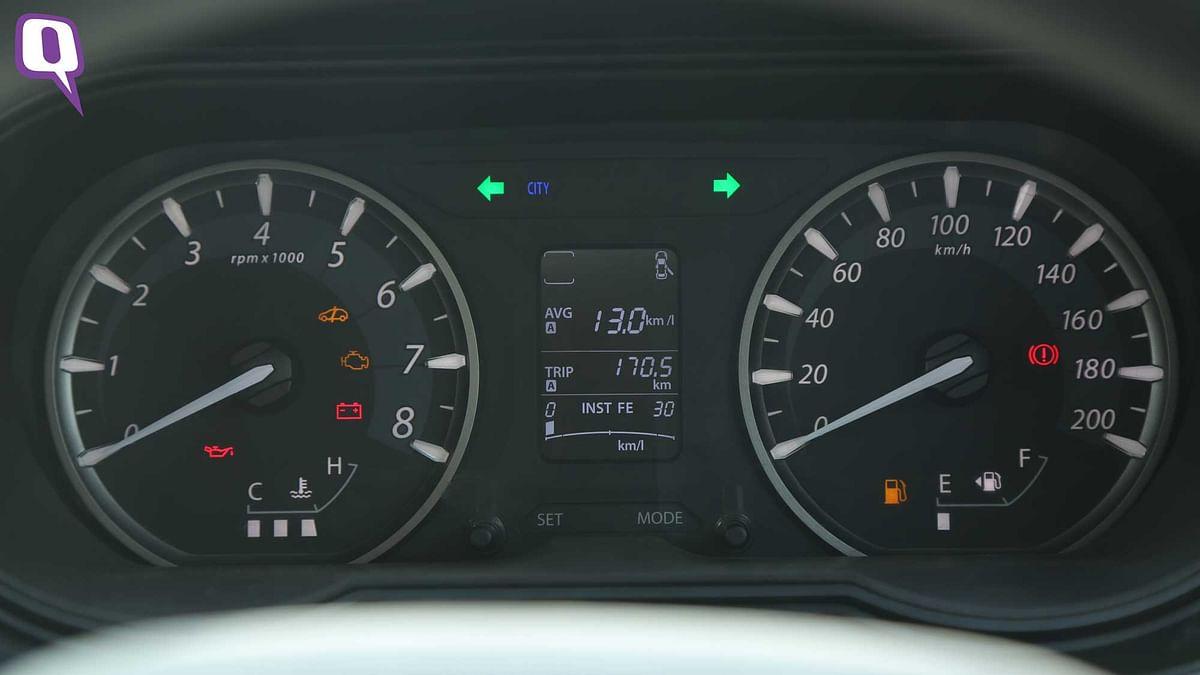 Review: Tata Bolt Is a Worthy Competitor to Maruti Suzuki Swift