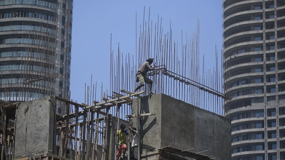 Both supply and sales for the Chennai residential market came to their lowest level since 2011 in terms of yearly and half-yearly numbers.