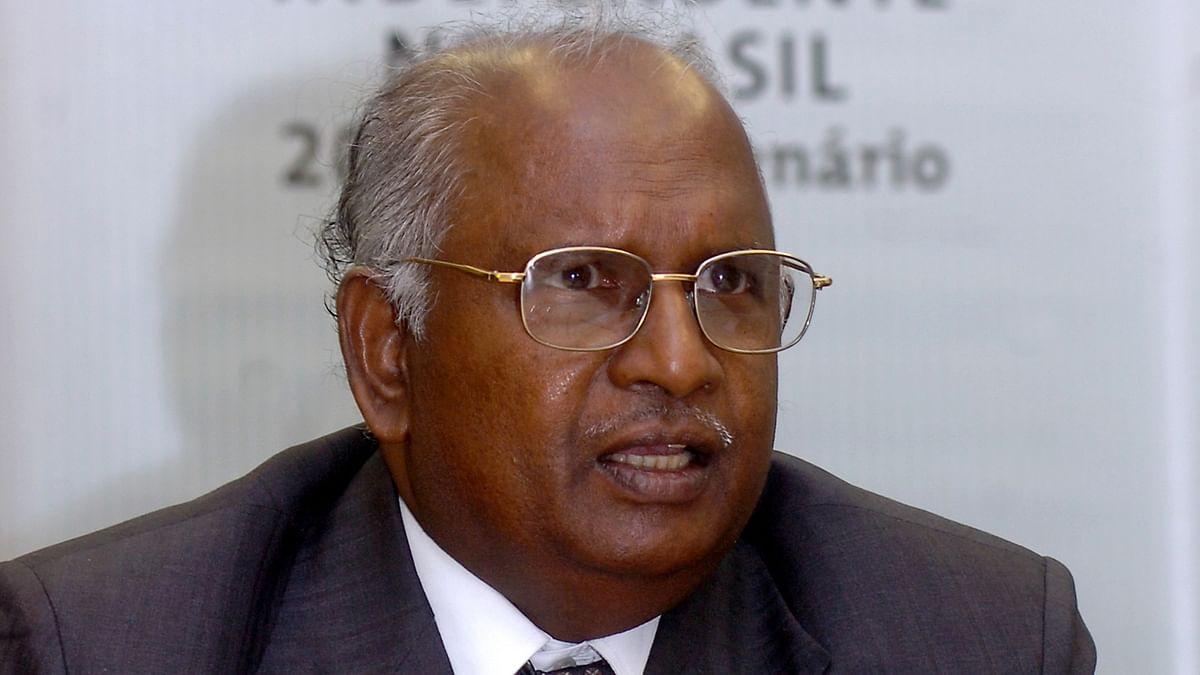 'Mere Coincidence': Former CJI on Justice Muralidhar's Transfer