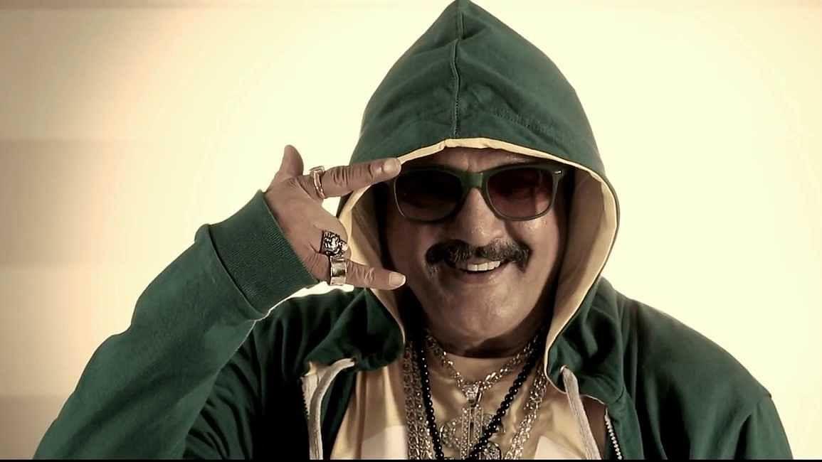 "Alok Nath will  break away from his ""sanskari"" stereotype (Photo: YouTube/ <a href=""https://www.youtube.com/watch?v=QdSDiX-5ttk"">Grey Worldwide India</a>)"